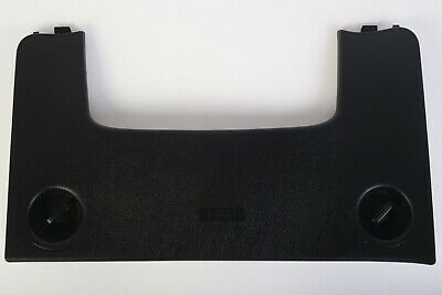 2002 - 2006 OEM Acura RSX Type S Black Fuse Box Cover ...