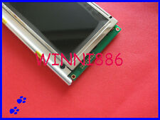 NEW Lcd display For TM035KDH03 panel replacement 60 days warranty free ship 8U3U