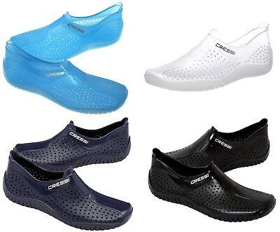 Cressi Shoes Panarea Chaussures de Plage et Piscine Mixte