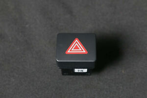 110km-Audi-A4-8W-A5-F5-Detresse-Clignotant-D-039-Alerte-8W0941509A-5PR-Interrupteur