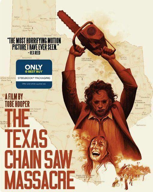 texas chainsaw massacre 1974 online free