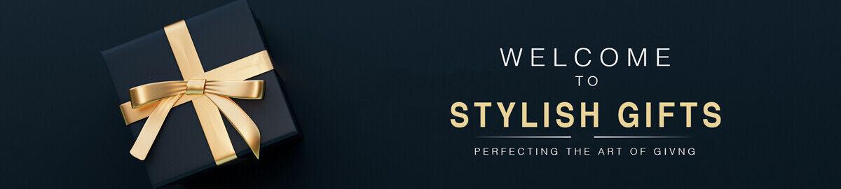 stylishgiftsjustforyou