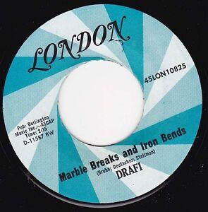 DRAFI-DEUTSCHER-Marble-Breaks-and-Iron-Bends-7-034-45