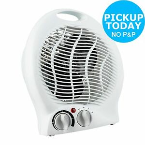 fan heater argos. simple-value-2kw-upright-fan-heater-white-from- fan heater argos f