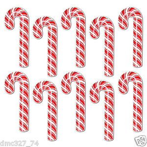 image is loading 10 christmas holiday party decorations paper die cut