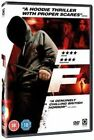 F 5055201812551 With David Schofield DVD Region 2