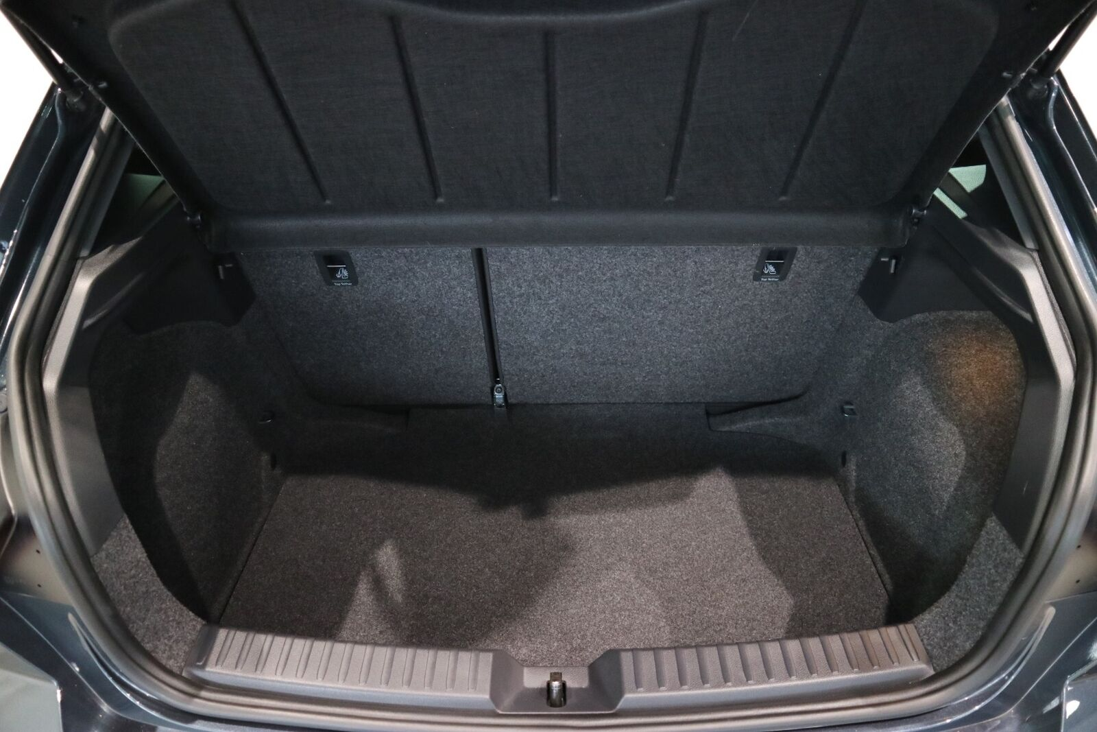 Seat Ibiza 1,0 TSi 115 FR - billede 16
