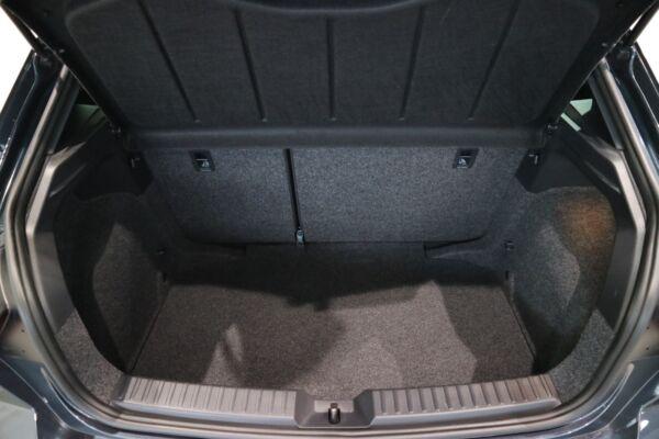 Seat Ibiza 1,0 TSi 115 FR billede 16
