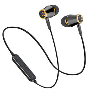 6d8a4903092 Image is loading Waterproof-Best-Bluetooth-Earbuds-Sports-Running-Wireless- Headphones-