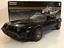 Smokey-Y-Bandido-II-1980-Pontiac-Trans-Am-Greenlight-escala-1-24 miniatura 1
