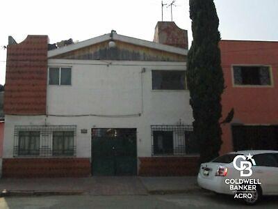 Casa en Condominio en Venta, Colonia Vallejo