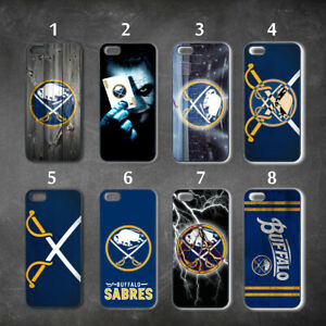 Buffalo-Sabres-iphone-11-case-11-pro-max-galaxy-note-10-note-10-plus-case