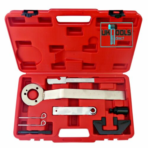 2.0 /& 2.5 chain diesel BMW Land Rover Timing Setting Locking Tool Set Kit  1.8