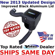 Volant CAI Kit # 16857152 Chrysler 300C 5.7L HEMI V8 2004-2010  New in Box