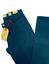 JECKERSON-Pantalone-Uomo-Mod-31PCJUPA07ST13121-JOHNNY-SLIM-FIT-listino-179-00 miniatura 14
