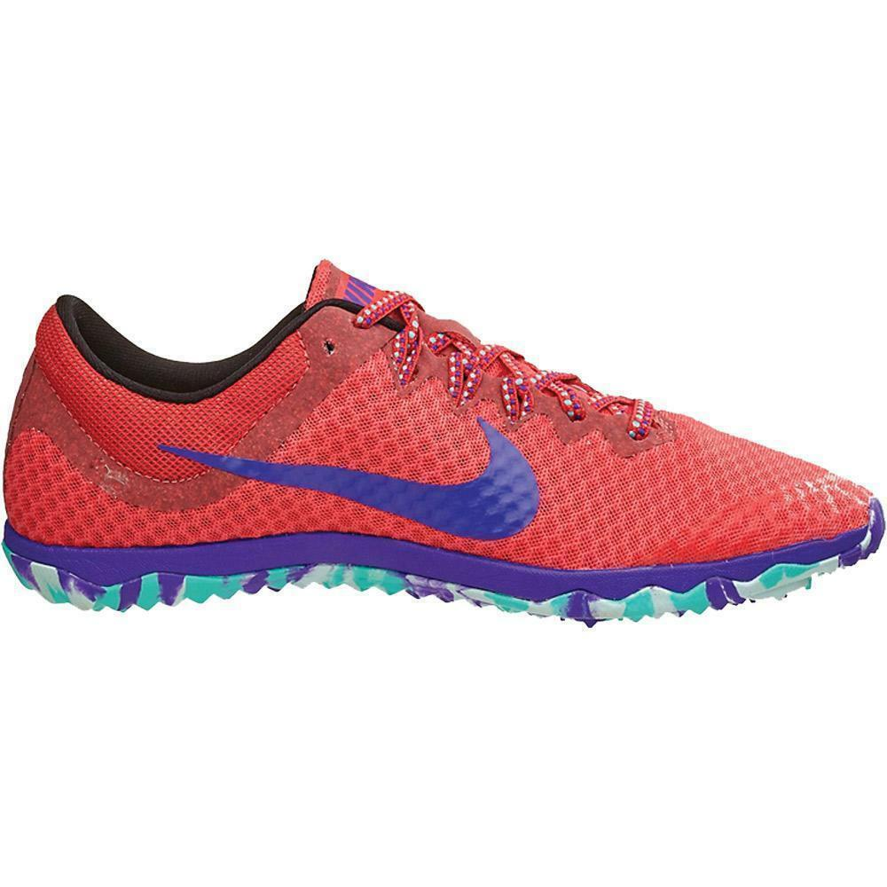Nike Zoom Rival XC Cross Country Track Spiked Shoes 749351-853 Wmns 10 Mens 8.5 Cheap and beautiful fashion