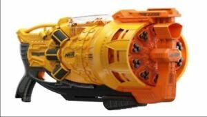Image is loading Nerf-Doomlands-The-Judge-Brand-New-Nerf-Gun