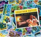 Jonathan Butler Live in South Africa US IMPORT 2 CDs 2011