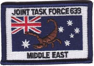 Army-Australia-JTF633-Middle-East-Deployment-Patch-hook-backing