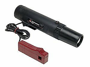 JEGS W80578 Self-Powered Timing Light