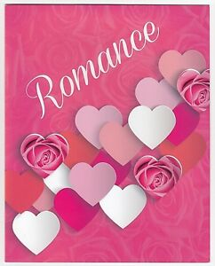 2014-AUSTRALIA-STAMP-PACK-039-ROMANCE-039-INC-SE-TENANT-MINI-SHEET-10-x-60c-MNH-Stamps