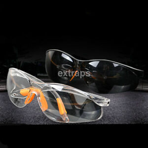 1pc-Anti-impact-Factory-Lab-Outdoor-Work-Eye-Protective-Safety-Goggles-Glasses-K