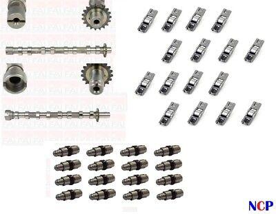 16 X Bras Culbuteur pour Peugeot Citroen Fiat Ford 2.0 HDI 2.0 TDCI 16v 090369