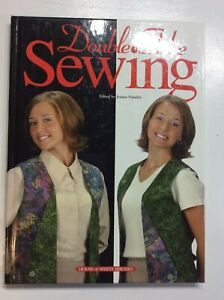 Double-Take-SEWING-Jeanne-Stauffer
