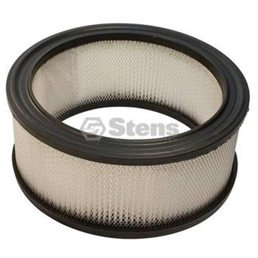 Replacement  Kohler Air Filter 2408303