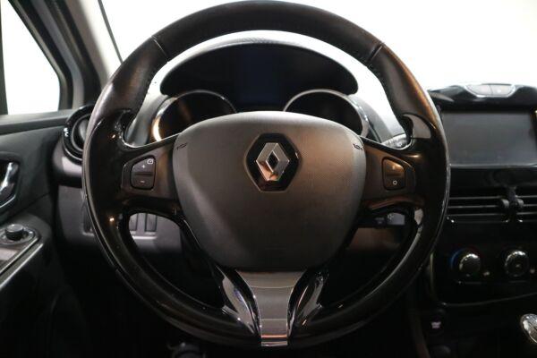 Renault Clio IV 1,5 dCi 75 Expression ST - billede 3