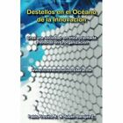 Destellos En El Oceano de La Innovacion by Ruben Barajas Z, Pablo Trevino R (Paperback / softback, 2013)