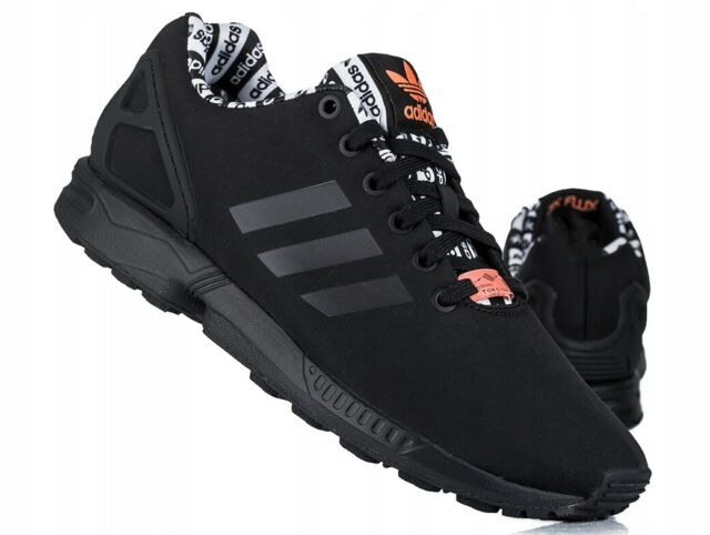 adidas sale mens trainers