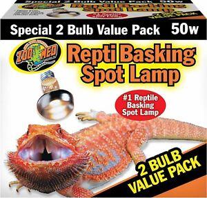 Zoo-Med-Repti-Basking-Spot-Lamp-50W-Free-Shipping