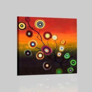 Quadri moderni astratti dipinti a mano su tela quadro for Quadri moderni astratti dipinti a mano