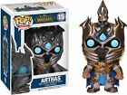 World of Warcraft - Arthas Pop Vinyl Figure Funko