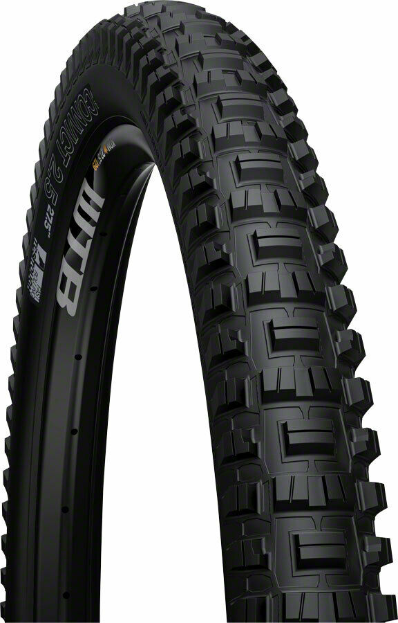 WTB Convict TCS Tough High Grip Tire  27.5 x 2.5