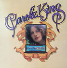 CAROLE KING Wrap Around Joy LP with Inner sleeve. Excellent Condition