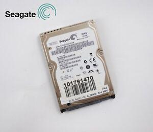 Seagate-160GB-computer-portatile-notebook-disco-rigido-hdd-SATA-2-5-pollici