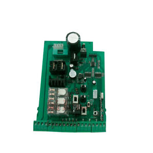 Nsee Ac Dc 24v Power Circuit Control Board Automatic