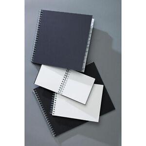 Winsor-amp-Newton-Hardback-Sk-Book-Stitched-A3