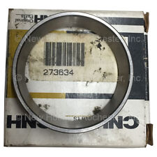 New Holland Bearing Cup 63mm Od X 17mm W Part 273634 For Haytools Discbine