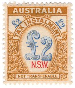 I-B-Australia-NSW-Revenue-Tax-Instalment-2