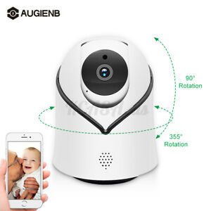 1080P-HD-IP-Camera-WiFi-Home-Security-CCTV-Video-Pan-Tilt-Motion-Cam-SD-TF-US