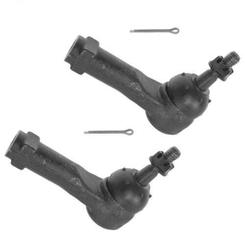 Control Arm For Chevy Cobalt Pontiac G5 ION Front Lower Ball Joint Tie Rod 10PC