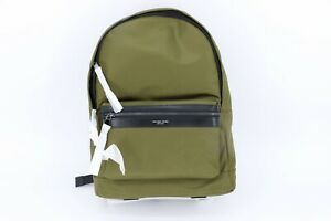 Spellbinding Michael Kors Kent Lightweight Nylon Backpack Bag ...
