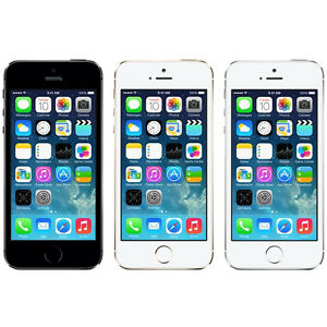 NEW-APPLE-IPHONE-5S-16GB-32GB-GOLD-SILVER-GREY-SMARTPHONE-FACTORY-UNLOCKED