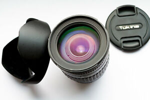 Tokina-AT-X-16-5-135mm-f3-5-5-6-DX-Canon-EF-S