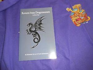 D-amp-D-Return-From-Dragonmount-NTRPG-Con-2017-Release-Old-School