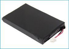 High Quality Battery for Stabo PMR 446 Premium Cell