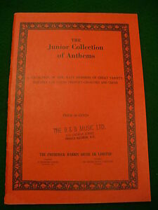 Junior-collection-anthems-chorus-and-choir-music-booklet